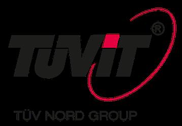 Logo TÜViT.png