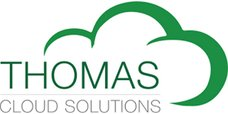 Logo_ThomasGreg&Sons_349x175.jpg