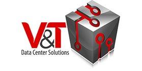 Logo_VYTDC_349x175.jpg