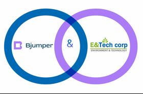 Logo anillos Bjumper_Evantech fondo blanco.png