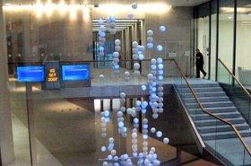 London-Stock-Exchange-lobby.jpg