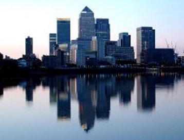 London-docklands.jpg