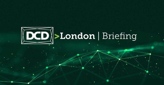 LondonBriefing-800x418.jpg