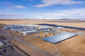 Los Lunas data center.jpg