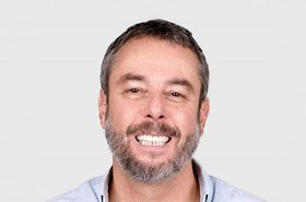 Luis-Aris-Paessler.jpg