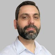 Luís Domingues.png