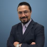 Luis Vazquez.png