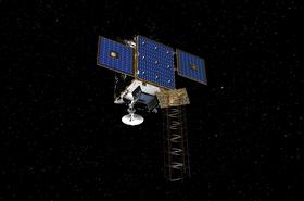 Lunar-Pathfinder sstl.png