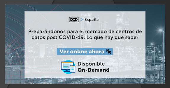 MAD20-V2_On-Demand_2-6.png