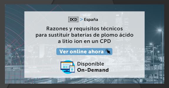 MAD20-V2_On-Demand_3-3.png