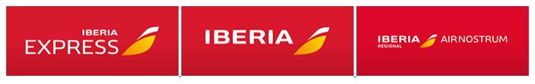 MAD20_Iberia-logo.png