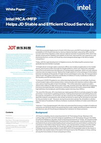 MCA+MFP Helps JD Stable and Efficient Cloud Services-page-001.jpg