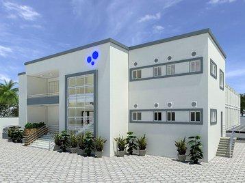 MDXi Lekki II Lagos Nigeria.jpg