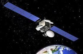 MEASAT-3_Boeing_601.jpg