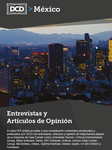 MEX19_IndustryInterviews_cover.png