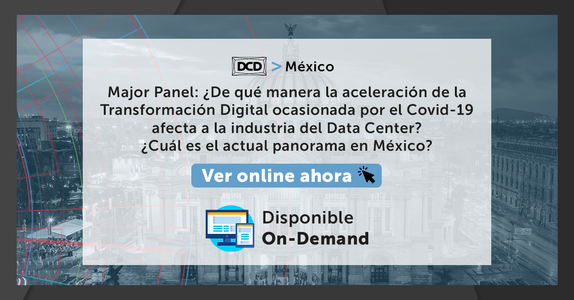MEX20-V_On-Demand_1-2.png