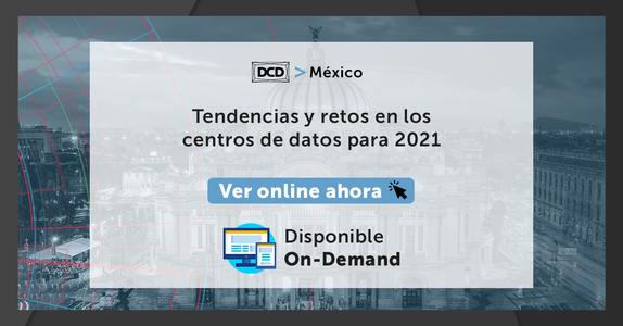 MEX20-V_On-Demand_1-5.png