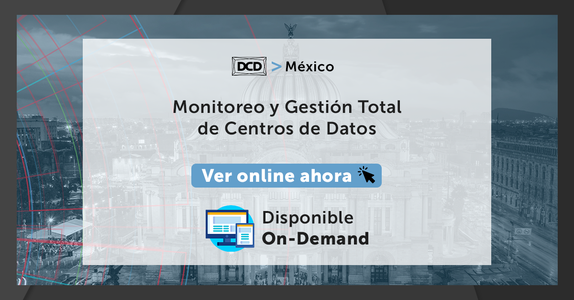 MEX20-V_On-Demand_2-4.png