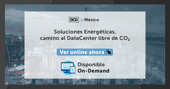 MEX20-V_On-Demand_2-8.png