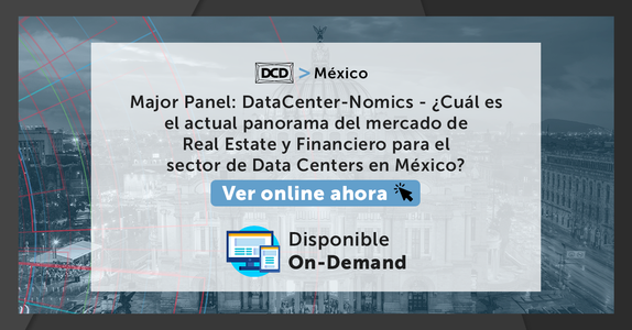 MEX20-V_On-Demand_3-2.png