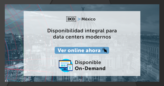 MEX20-V_On-Demand_3-3.png