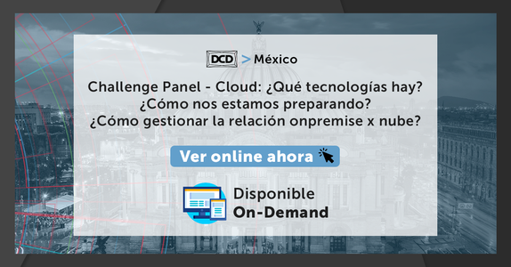 MEX20-V_On-Demand_3-5.png