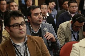 DCD Colombia 2017 - MH1cOey4_z0