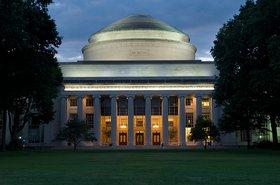 MIT AI
