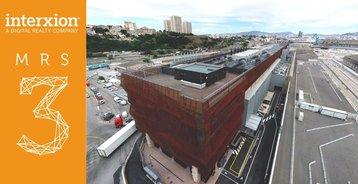 Interxion Marseille data center.jfif