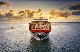 MSC-Isabella-Positioning-Statement-Image.jpg