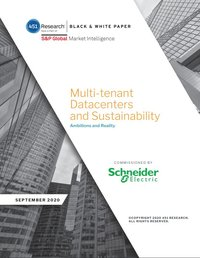 MTDCs and Sustainability.JPG