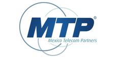 MTP_logo_349x175.png