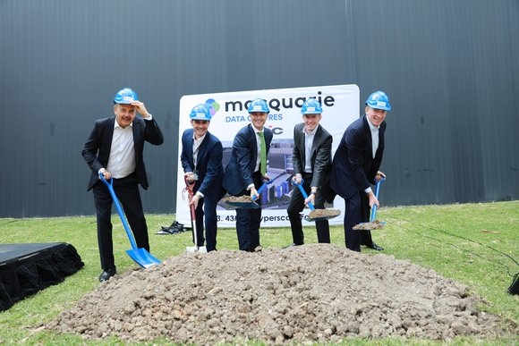 Macquarie Data Centres_IC3.jpg