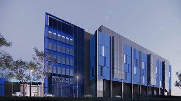 Macquarie Data Centres_IC3 Super West_1.jpg