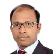 Mahendra Patukuri.jpg