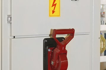 mains power switch scada attack electricity thinkstock photos baloncici lead
