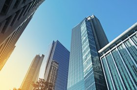 makati manlia philippines thinkstock photos fazon1