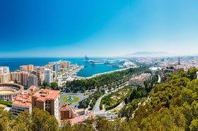 Málaga - España.jpg