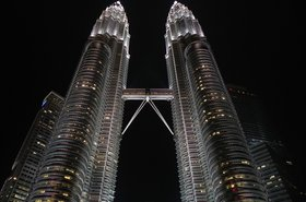 Malaysia_Skyscrapers_960x720.jpg