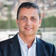 Manuel López Ordóñez - Accenture.jpg
