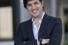 Manuel Pérez-Tabernero - Schneider Electric.jpg