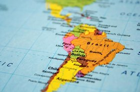 Mapa-America-Latina.jpg