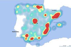 Mapa del IoT península.jpg