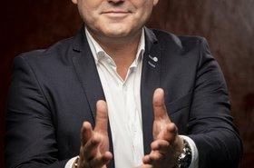 Marc Vidal.jpg