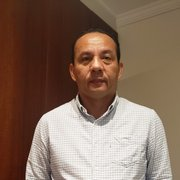 Marcos Sá - Wiki Telecom.jpg