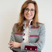 María Paz García Alajarin - EDP.jfif