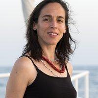 María Prado - Greenpeace.jpg