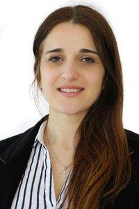 Mariela Misiano Vertiv SSA.jpg