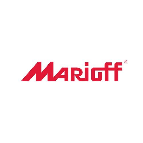Marioff logo R ball__conv1000p.jpg