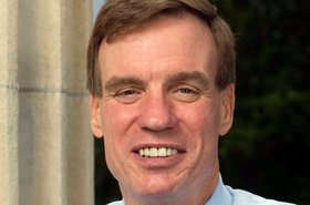 Mark_Warner_113th_Congress_photo.jpg